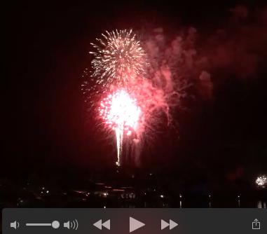 fireworksfisherisland